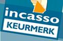 incasso_keurmerk-1