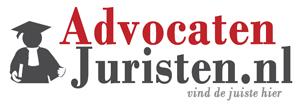 advocaat stagiaire