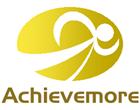 logo_revah