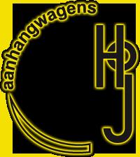 koelwagen