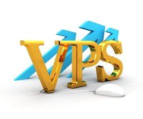 VPS hosting Thailand